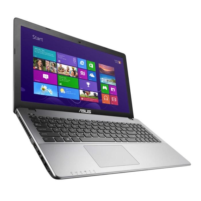 Asus X550CC Core I5 8GB 1TB Windows 8 Gaming Laptop