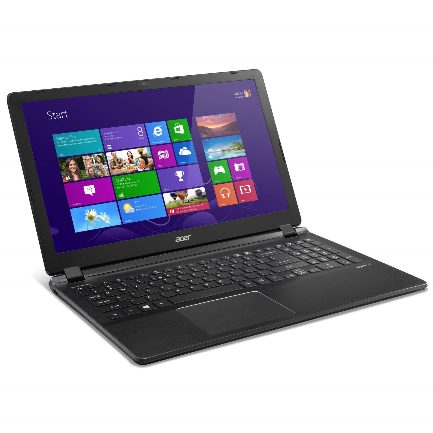 Acer Aspire V7-581P Realtek HD Audio Windows 8 X64 Driver Download