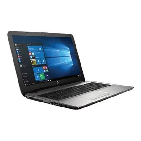 W4N08EA HP 250 G5 Core i3-5005U 4GB 500GB 15.6 Inch Windows 10 Laptop