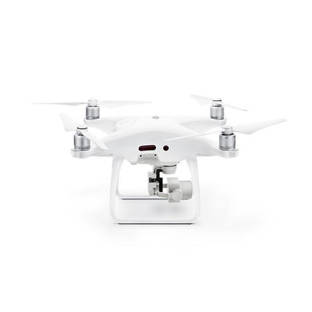 77509042/1/DJIP4PPLUS GRADE A1 - DJI Phantom 4 Pro Plus 4K Drone With Collision Avoidance