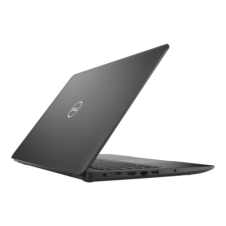Dell Latitude 3590 Core i5-7200U 8GB 256GB SSD 15 6 Inch Windows 10 Pro  Laptop