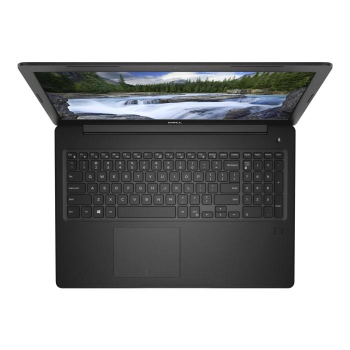 684e5c489bd6 Dell Latitude 3590 Core i5-7200U 8GB 256GB SSD 15.6 Inch Windows 10 Pro  Laptop