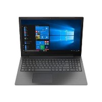GRADE A2 - Lenovo V130-15IKB Core i3-6006U 4GB 500GB 15.6 Inch  DVD-RW Windows 10 Home Laptop