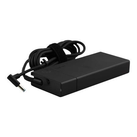 HP 19.5V 150W AC Power Adapter for ZBook 15 G3