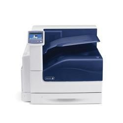 Xerox Phaser 7800DN A3 Colour Laser Printer