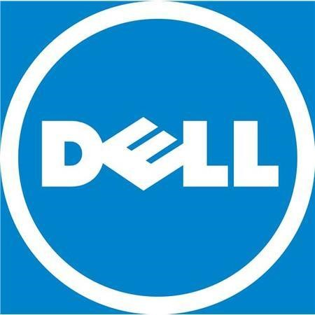 Dell Chromebook 11 - 3 Year Collect & Return Warranty