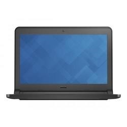 Dell Latitude 3350 Core i5-5200U 4GB 500GB 13.3 Inch Windows 7 Professional Laptop