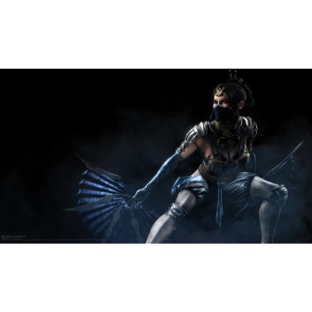 Mortal Kombat X PC Game