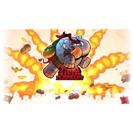 TEMBO - The Badass Elephant - PC Download