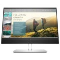 "7AX23AT Hewlett Packard HP 23.8"" Full HD IPS Monitor"