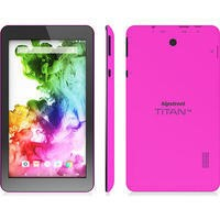 Hip Street Titan 4 1GB 8GB Android 5.0 Lollipop 7 Inch Tablet
