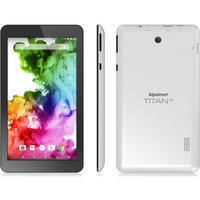 HipStreet Titan 4 Arm Cortex 1.3GHz 1GB 8GB Android 5.0 7 Inch Tablet