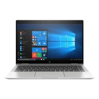 HP EliteBook Core i7-8565U 16GB 512GB SSD 14 Inch Windows 10 Pro Touchscreen Laptop