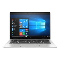 HP EliteBook x360 1030 G4 Core i5-8265U 8GB 512GB SSD 13.3 Inch Touchscreen Windows 10 Pro Convertib