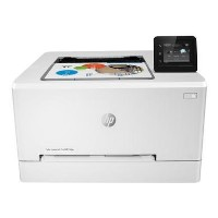 GRADE A1 - HP Colour LaserJet Pro M255dw A4 Printer