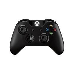 Microsoft XBOX ONE WIRED PC CONTROLLER