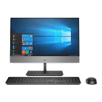 HP ProOne 600 G5 Core i7-9700 16GB 512GB SSD 21.5 Inch Windows 10 Pro All-in-One PC