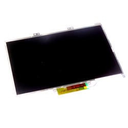 LCD panel Laptop 7T774
