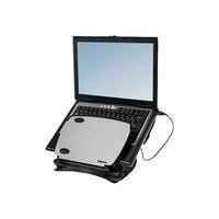 Fellowes Professional Series Laptop Stand