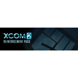 XCOM 2 Reinforcement Pack Season Pass PC Game