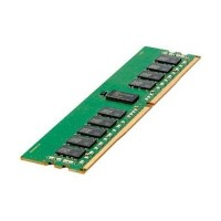 HPE 16GB DDR4 2400MHz 1.2V ECC DIMM Registered Memory