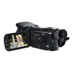 Canon HF G25 Camcorder Black FHD 32Gb Flash/SDXC