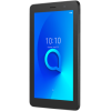 Alcatel 1T 7 8GB 128GB MicroSD Android 8.1 WiFi 7 InchTablet