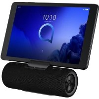 Alcatel 3T 2GB 16GB 10 Inch Android Tablet with Bluetooth Speaker