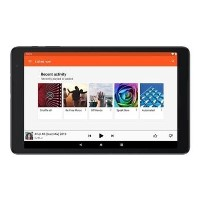 Alcatel 3T 10 Inch LTE 4G 16GB Tablet