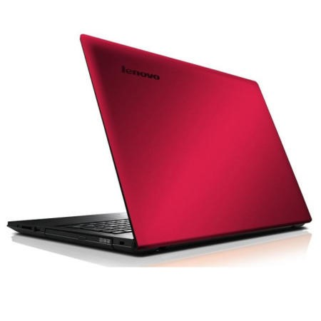 "Lenovo G50-80 Intel Core i7-5500U 8GB 1TB DVDRW 15.6"" Windows 8.1 Laptop - Red"