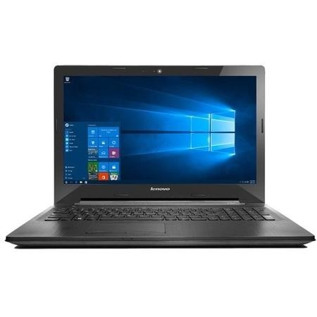80E502VQUK Lenovo ideaPad G50 Core i3-5005U 8GB 1TB DVD-RW 15.6 Inch Windows 10 Laptop