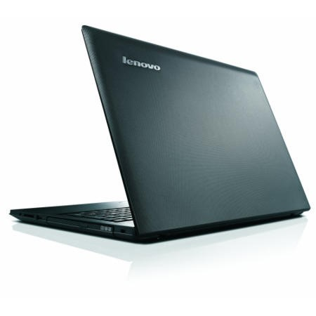 Lenovo Z50-75 8GB 1TB 15.6 inch Full HD Windows 8.1 Laptop