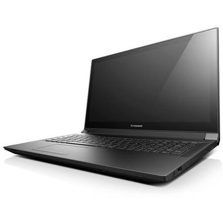 Lenovo B50-80 Core i5-5200U 4GB 500GB DVDSM 15.6 inch Windows 7 Pro / Windows 8.1 Pro Laptop