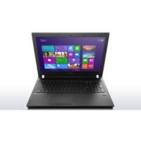 "Lenovo E50-70 Intel Core i3-4005U 4GB 500GB DVDRW 15.6""  Windows 7Pro Laptop"