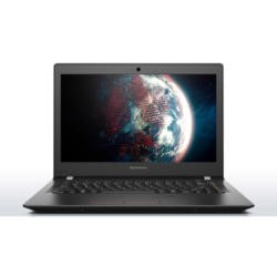 "Lenovo E31-70 Black Core i5-5200U 4GB 500GB 13.3"" Windows 7 Professional Laptop"