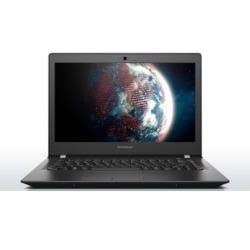 "Lenovo E31-70 Black Core i5-5200U 4GB 128GB DVD-RW 13.3"" Windows 7 Professional Laptop"