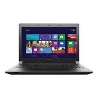 Lenovo B50-80 Core i3-4005U 4GB 500GB DVDRW 15.6  Inch Windows 7 Professional Laptop