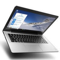 Lenovo IdeaPad 500S-14ISK Core i5-6200U 8GB 256GB SSD 14 Inch Windows 10 Laptop