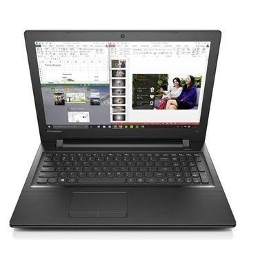 Lenovo IdeaPad 300 Core i5-6200U 8GB 1TB AMD Radeon R5 M330 Windows 10  Laptop