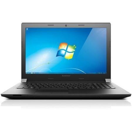 B50 lenovo ноутбук 32 драйвера 10 win7 на