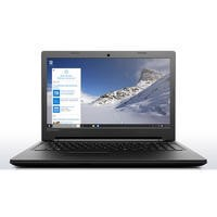 Lenovo B50-50 15.6 Inch  Intel Core i5-5200U 4GB 500GB + 8GB SSD DVD-RW Windows 10 Laptop