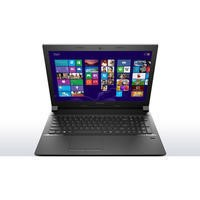"Lenovo B50-50 15.6"" Intel Core i3-5005U 4GB 500GB + 8GB DVD-RW DL Windows 10 Laptop"