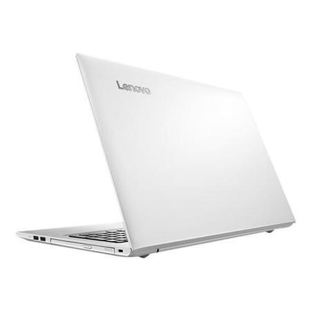 80SR008RUK Lenovo IdeaPad 510 Core i7-6500U 8GB 1TB GeForce GTX 940 15.6 Inch Windows 10 Laptop