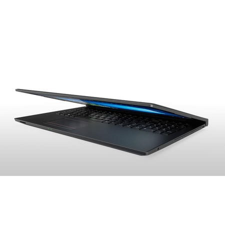 Lenovo V110-15IKB Core i5-7200U 4GB 500GB DVD-RW 15.6 Inch Windows 10 Professional Laptop