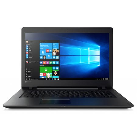 80TL0010UK Lenovo V110-15ISK 80TL Core i5-6200U 4GB 128GB SSD DVD-RW 15.6 Inch Windows 10 Laptop