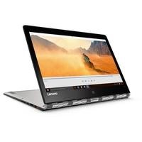 Lenovo Yoga 900 Core i7-6560U 16GB 512GB SSD 13.3 Inch Windows 10 Laptop