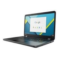 Lenovo ChromeBook N42-20 Intel Celeron N3160 4GB 16GB SSD 14 Inch Chrome OS