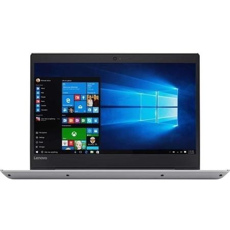 80X2005LUK Lenovo IdeaPad 520s Core i3-7100 8GB 128GB SSD 14 Inch Full HD Windows 10 Laptop