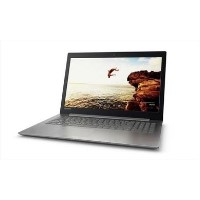 Lenovo IdeaPad 320 Core i3-6006U 4GB 2TB 15.6 inch Windows 10 Home Laptop