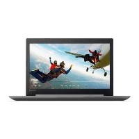 Lenovo IdeaPad 320 Core i5-7200U 4GB 2TB 15.6 Inch Windows 10 Laptop